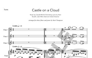 castle-on-a-cloud-for-three-flutes-and-piano-sample-page