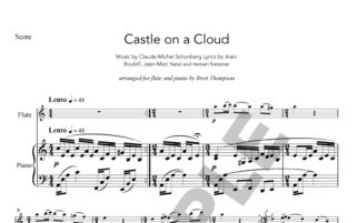 castle-on-a-cloud-solo-flute-and-piano-sample-page